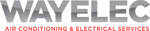 Wayelec Air Conditiong & Electrical